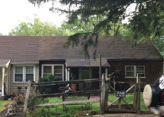 Casa en ejecución hipotecaria in Denver, PA, 17517,  KRAMER MILL RD ID: P1564542