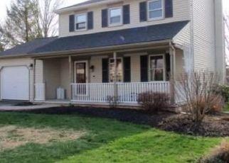 Casa en ejecución hipotecaria in Lititz, PA, 17543,  HUMMINGBIRD DR ID: P1564549