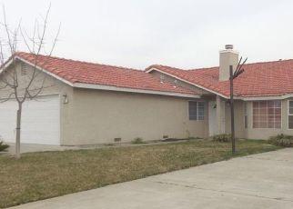Casa en ejecución hipotecaria in Hanford, CA, 93230,  ALDER AVE ID: P1564689