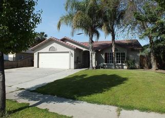 Casa en ejecución hipotecaria in Lemoore, CA, 93245,  OLYMPIC AVE ID: P1564691