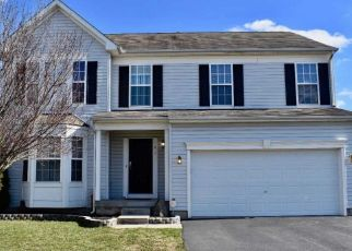 Foreclosure Home in Camden Wyoming, DE, 19934,  THEATER LN ID: P1564843