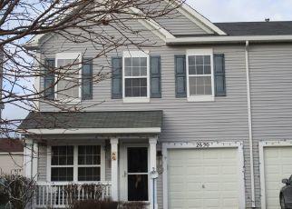 Casa en ejecución hipotecaria in Hampshire, IL, 60140,  CESARIO DR ID: P1564916