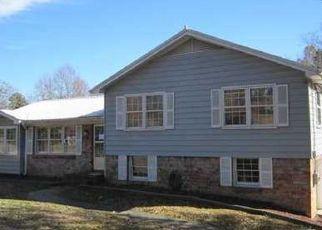 Foreclosure Home in Gardendale, AL, 35071,  MAGNOLIA ST ID: P1564964