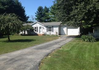 Foreclosure Home in Tipton county, IN ID: P1565110