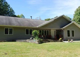 Foreclosure Home in Marshall county, IN ID: P1565136