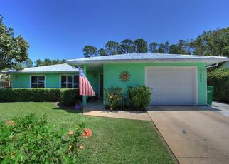 Casa en ejecución hipotecaria in Sebastian, FL, 32958,  GLENCOVE ST ID: P1565234