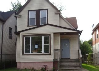 Foreclosure Home in Chicago, IL, 60628,  S NORMAL AVE ID: P1565337