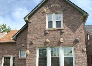 Casa en ejecución hipotecaria in Chicago, IL, 60643,  S MORGAN ST ID: P1565400