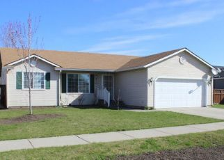 Foreclosure Home in Hayden, ID, 83835,  W TANAGER AVE ID: P1565448