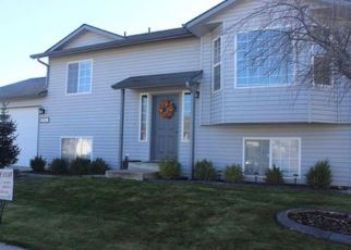 Foreclosure Home in Hayden, ID, 83835,  W HERON AVE ID: P1565451