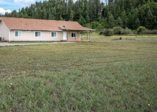 Foreclosure Home in Athol, ID, 83801,  N POPE RD ID: P1565453