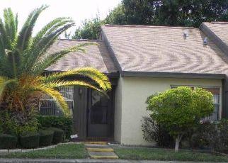 Casa en ejecución hipotecaria in Holiday, FL, 34691,  BOWSPRIT LN ID: P1565481