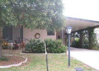 Casa en ejecución hipotecaria in Sebring, FL, 33870,  CARIBBEAN RD ID: P1565482
