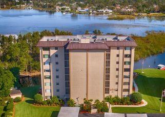 Casa en ejecución hipotecaria in Lake Placid, FL, 33852,  COUNTRY CLUB DR ID: P1565485
