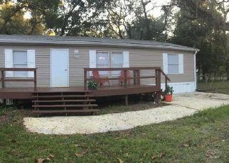 Casa en ejecución hipotecaria in Brooksville, FL, 34601,  COLONY DR ID: P1565498
