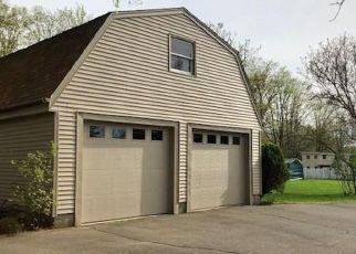 Casa en ejecución hipotecaria in Farmington, CT, 06032,  SCOTT SWAMP RD ID: P1565521