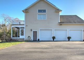 Casa en ejecución hipotecaria in North Granby, CT, 06060,  POWDER MILL LN ID: P1565530