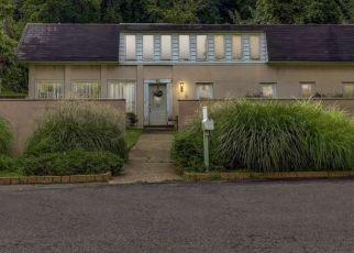 Foreclosure Home in Haledon, NJ, 07508,  CEDAR CLIFF AVE ID: P1565576