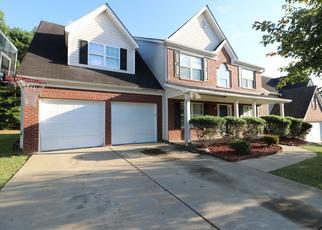 Casa en ejecución hipotecaria in Buford, GA, 30518,  ROXHOLLY WALK ID: P1565582