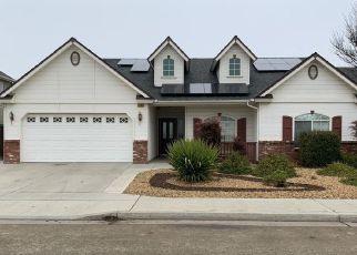 Foreclosure Home in Fresno, CA, 93727,  E LIBERTY AVE ID: P1565602