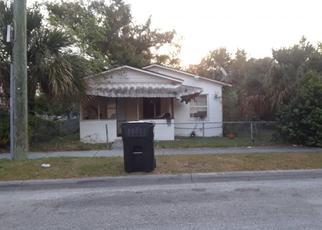 Casa en ejecución hipotecaria in Orlando, FL, 32805,  BEECH AVE ID: P1565736