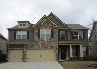Foreclosure Home in Fairburn, GA, 30213,  PARKLAND BND ID: P1565766