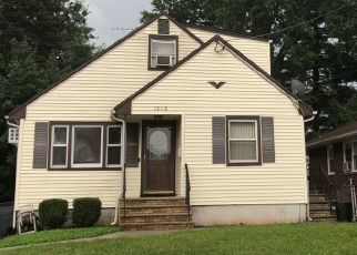 Foreclosure Home in Linden, NJ, 07036,  E BLANCKE ST ID: P1565777