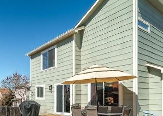 Casa en ejecución hipotecaria in Colorado Springs, CO, 80922,  HAYSTACK DR ID: P1565790