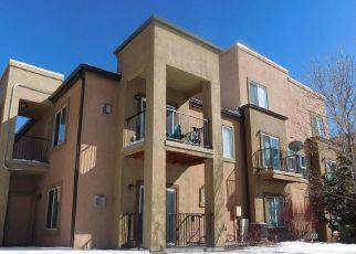 Casa en ejecución hipotecaria in Colorado Springs, CO, 80922,  KERRY LYNN VW ID: P1565811