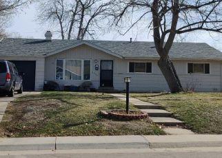 Foreclosure Home in Denver, CO, 80222,  S GLENCOE ST ID: P1565883