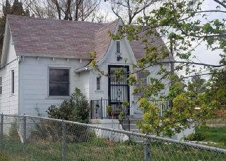 Casa en ejecución hipotecaria in Denver, CO, 80210,  S WILLIAMS ST ID: P1565892