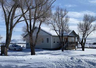 Casa en ejecución hipotecaria in Craig, CO, 81625,  COUNTRY CLUB DR ID: P1565966