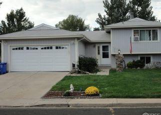 Casa en ejecución hipotecaria in Loveland, CO, 80537,  22ND ST SW ID: P1565970