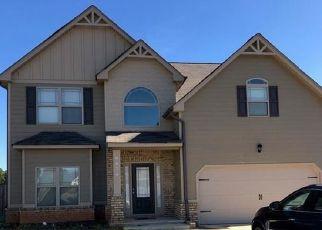 Casa en ejecución hipotecaria in Rex, GA, 30273,  DRESDEN DR ID: P1566137