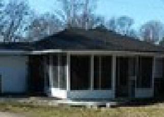 Casa en ejecución hipotecaria in Forest Park, GA, 30297,  MADISON ST ID: P1566138