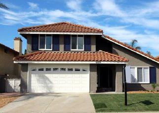 Casa en ejecución hipotecaria in Fontana, CA, 92336,  KEMPSTER CT ID: P1566174