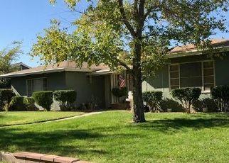 Casa en ejecución hipotecaria in Lancaster, CA, 93534,  KINGTREE AVE ID: P1566203