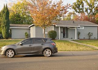 Casa en ejecución hipotecaria in Rancho Cordova, CA, 95670,  CHETTENHAM DR ID: P1566242