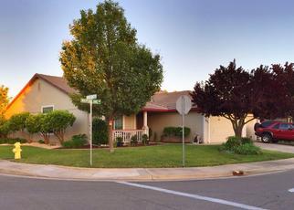 Casa en ejecución hipotecaria in Yuba City, CA, 95991,  WHISPERING OAKS DR ID: P1566266