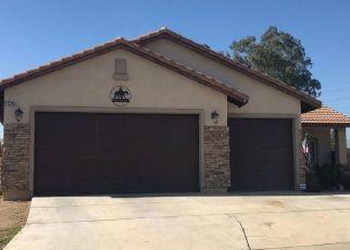 Casa en ejecución hipotecaria in Bloomington, CA, 92316,  FARMERS CT ID: P1566280