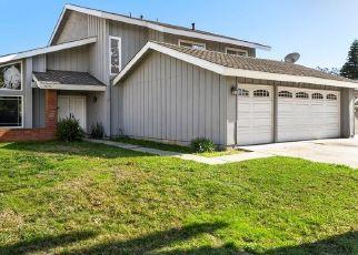 Casa en ejecución hipotecaria in Chino, CA, 91710,  SADDLE LN ID: P1566284