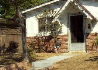 Foreclosure Home in Oceanside, CA, 92056,  JONATHON ST ID: P1566356