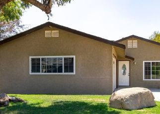 Foreclosure Home in Riverside, CA, 92509,  DONNA WAY ID: P1566370