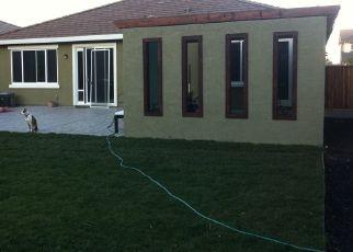 Casa en ejecución hipotecaria in Antioch, CA, 94509,  ROBERTS CT ID: P1566376