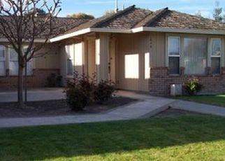 Foreclosure Home in Manteca, CA, 95337,  MURIETTA WAY ID: P1566397