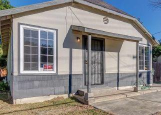 Casa en ejecución hipotecaria in Sacramento, CA, 95820,  E NICHOLS AVE ID: P1566414