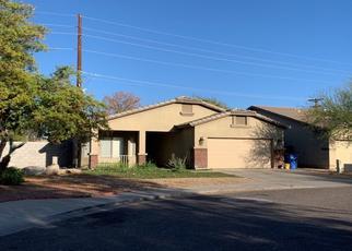 Casa en ejecución hipotecaria in Phoenix, AZ, 85033,  N 71ST DR ID: P1566436