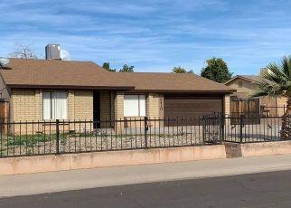 Casa en ejecución hipotecaria in Glendale, AZ, 85302,  W SUNNYSLOPE LN ID: P1566450