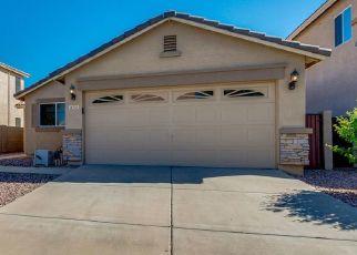 Casa en ejecución hipotecaria in Surprise, AZ, 85379,  N 153RD DR ID: P1566461