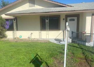 Casa en ejecución hipotecaria in Phoenix, AZ, 85035,  W WINDSOR AVE ID: P1566471